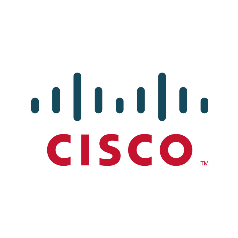 logo-cisco.jpg